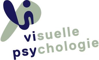 Verein Vipsy
